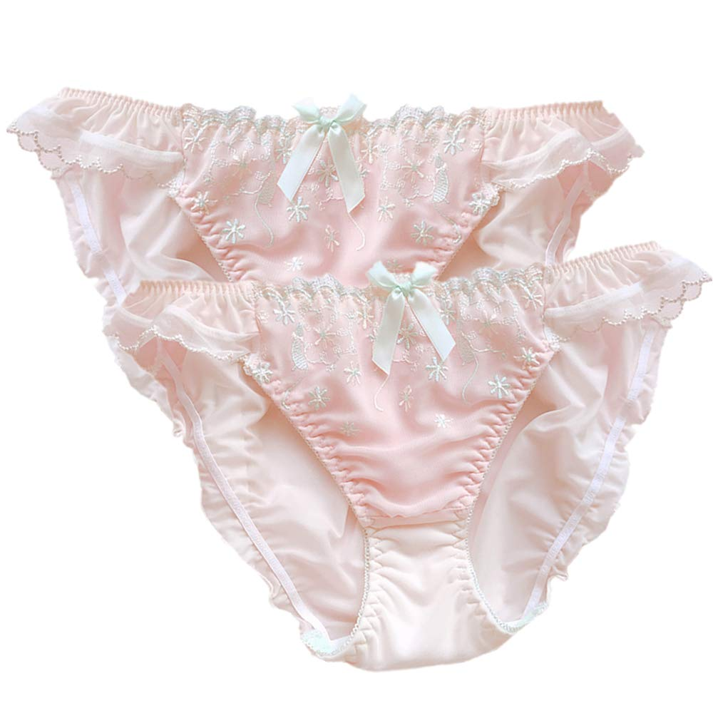 9e20e04fa81b Parts Of Panties