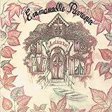 Maison Rose [Vinyl]