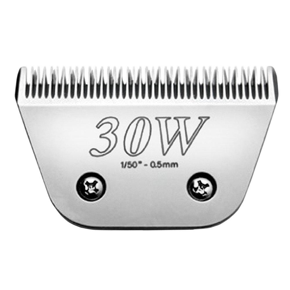 Furzone Furzone #30Wide Standard Detachable blade
