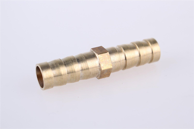 Heller HSS Ground Blacksmith Drill Bit Steel Metal Iron 14mm x 165mm 260442
