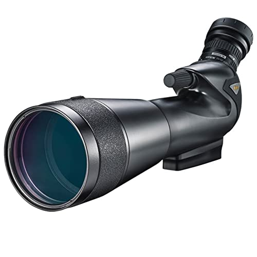 Nikon Prostaff 5 Fieldscope