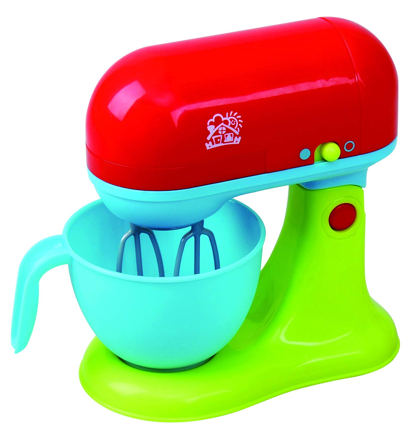 PlayGo My Toy Mixer by PlayGo