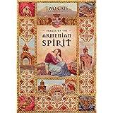 Images of the Armenian Spirit - The Award Winning PBS Documentary by Emmy Award Winner Andrew Goldberg