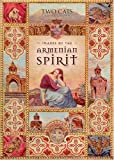 Images of the Armenian Spirit