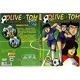 Olive et Tom Champions de Foot