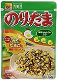 Marumiya Furikake Rice Seasoning, Noritama 30g For Sale