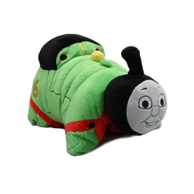 Pillow Pets 18 inch - Percy: Toys & Games
