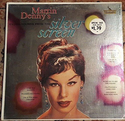 martin-denny-exotic-sounds-from-the-silver-screen-vinyl-record-lp-lrp-3158