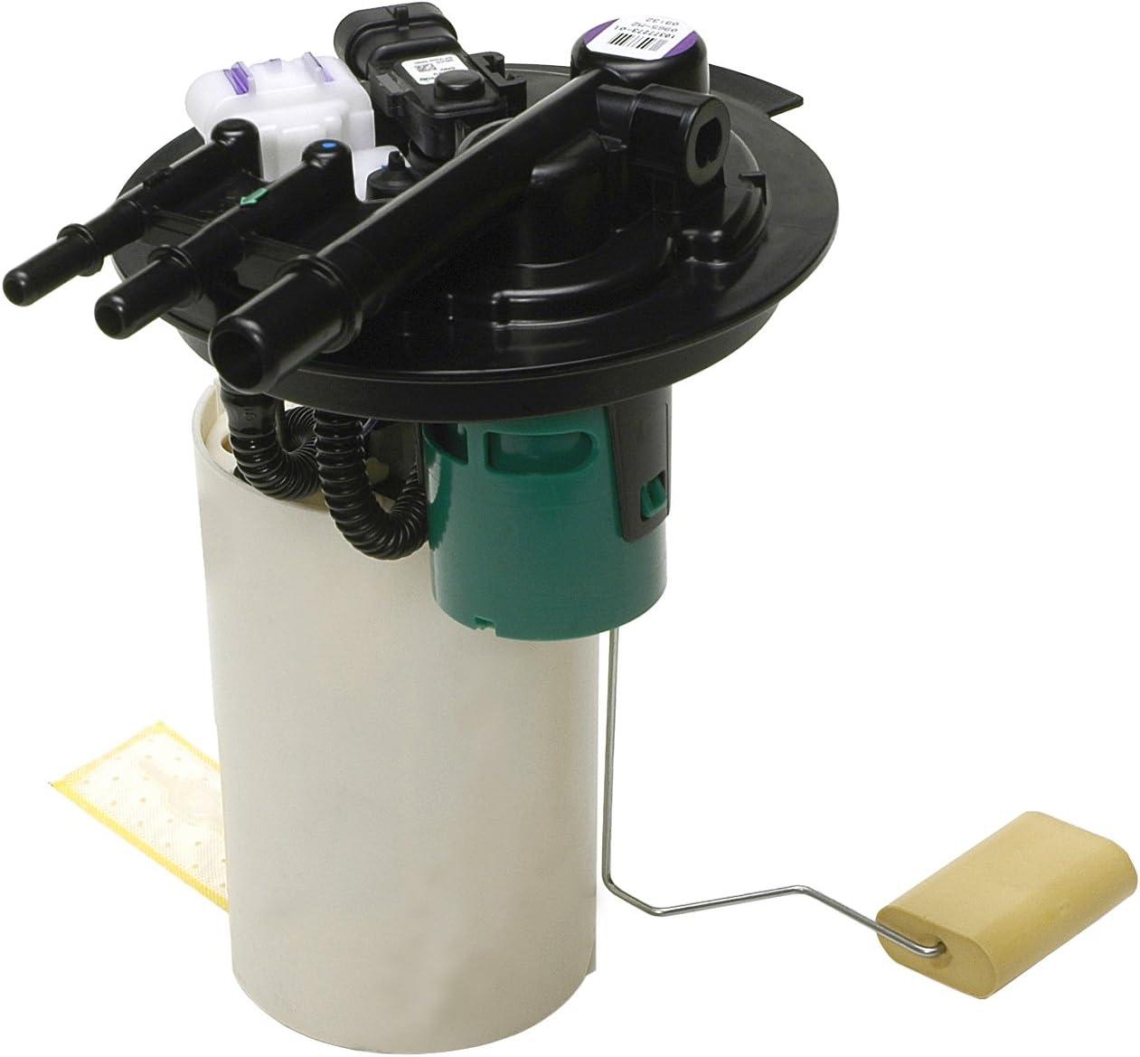 Delphi FG0385 Limited price sale Fuel Sale Special Price Pump Module