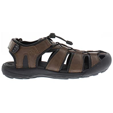 a19c8780fd49 Khombu Sandal Men s Travis Active Sandal (10