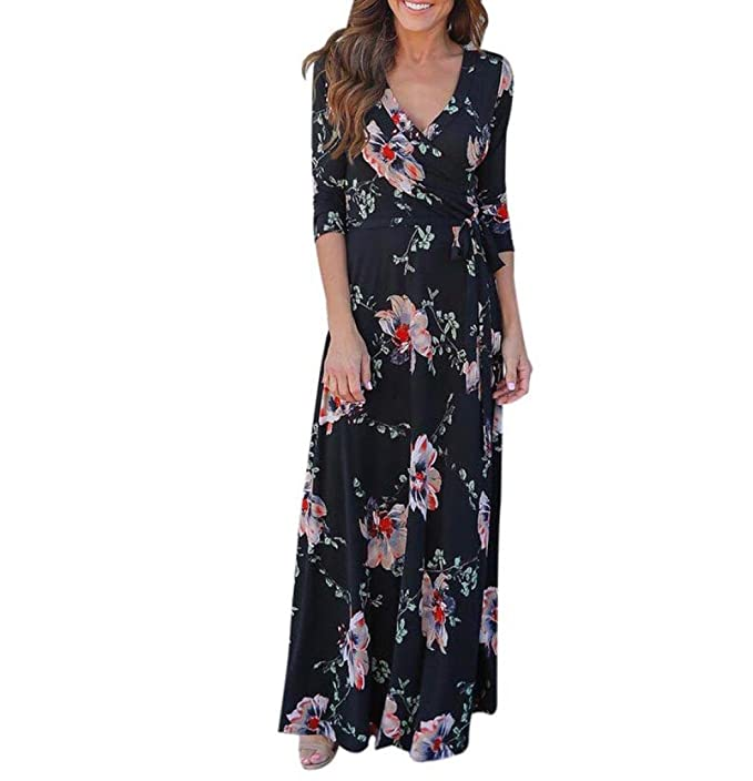 9ba8fe58f vestidos de mujer