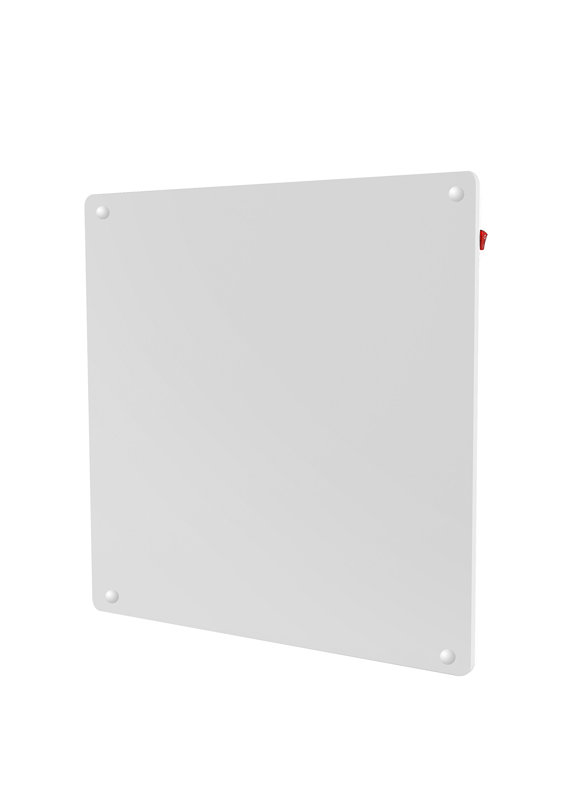 Health Rite Wall Convection Panel Heater PH-08H