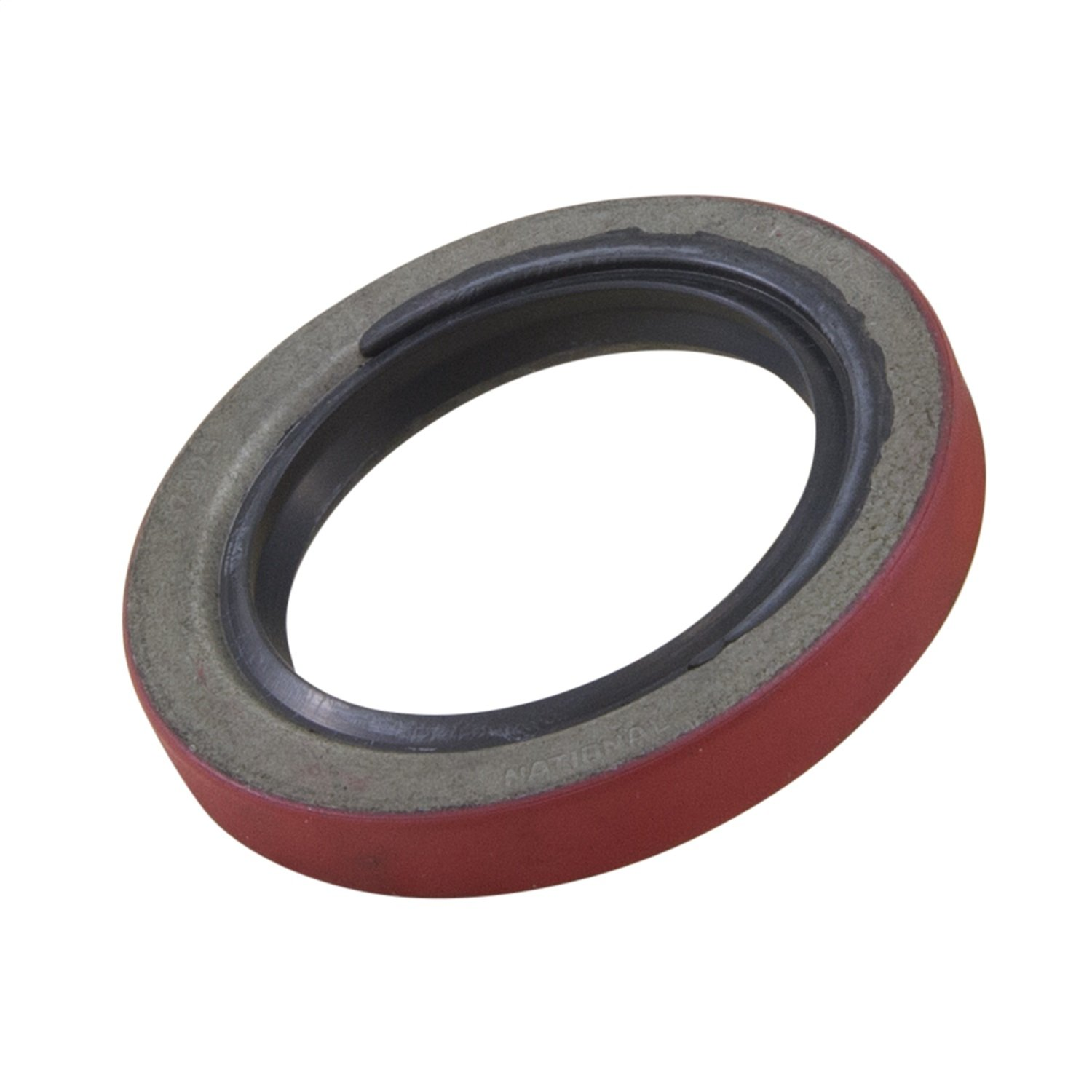 Yukon YMS473179 Outer Axle Seal for Isuzu Differential