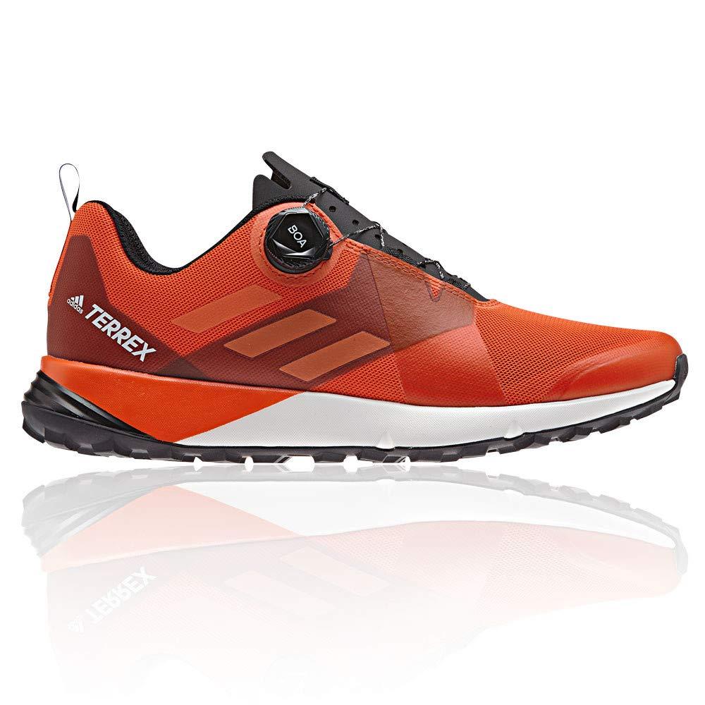 Terrex Two Chaussures Boa Fitn Adidas De sdxohQrtCB