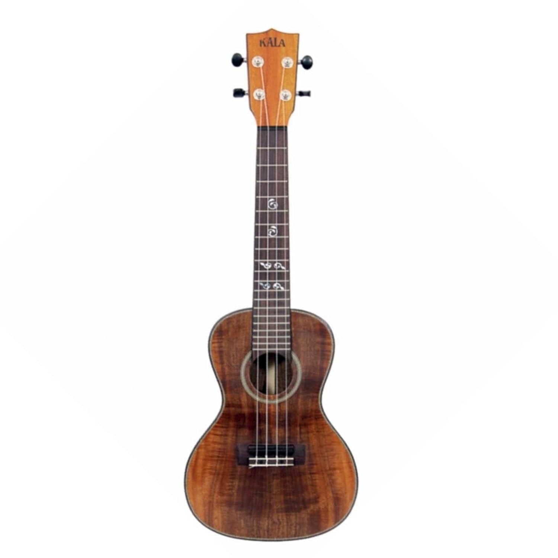 ka asac s musical instruments