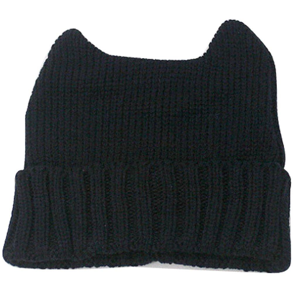 最安 eYourlife2012 B00PAMHQ28 レディース HAT レディース B00PAMHQ28 ブラック HAT ブラック, Pins store:df31c0e5 --- obara-daijiro.com