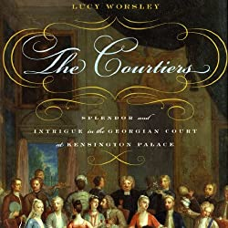 The Courtiers
