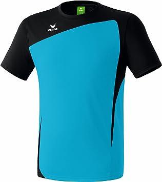 erima T-Shirt Club 1900 - Guantes de fútbol sala: Amazon.es: Deportes y aire libre