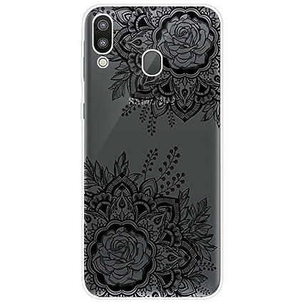 Karomenic kompatibel mit Samsung Galaxy S4 Mini PU Leder H/ülle Pr/ägung Sonnenblume Muster Handyh/ülle Brieftasche Silikon Schutzh/ülle Klapph/ülle Magnet Ledertasche Wallet Flip Case Cover Etui,Gr/ün