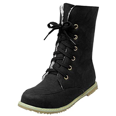 2016 autumn shoes boots women's boots
