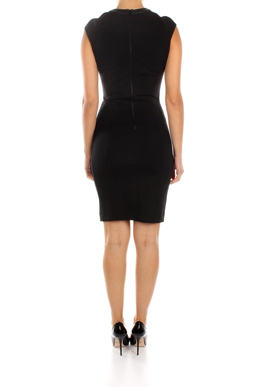 43W7266501Z00900 Guess Marciano Dresses Women Polyamide Black