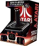 Atari Retro TV Plug and Play Joystick (Electronic Games)