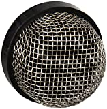 Flow-Rite MA-008 Snap-In Strainer
