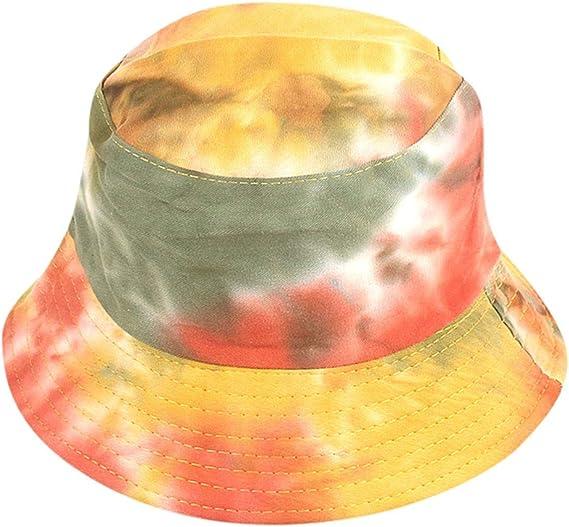 riou Sombrero de Mujer Primavera y Otoño Gorra de Visera Sol ...