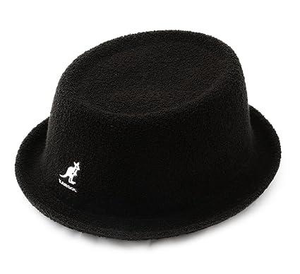 Kangol - Porkpie Hat women Bermuda mowbray  Amazon.co.uk  Clothing a91301989c9