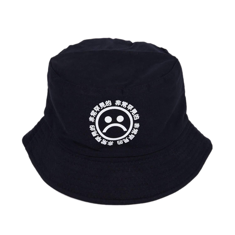 5b86c3276 Bucket Hats