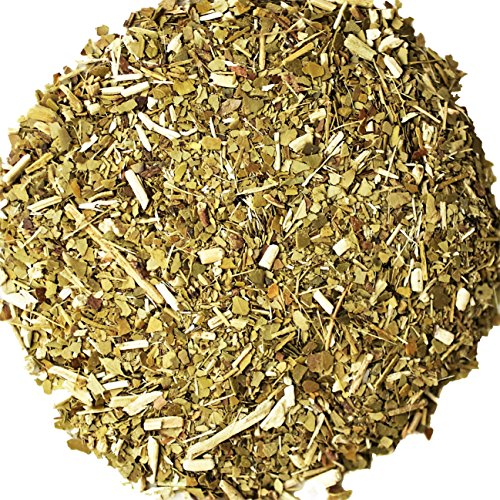 lemongrass-orange-mate-mate-caffeinated-tea-loose-tea-loose-leaf-tea-2oz