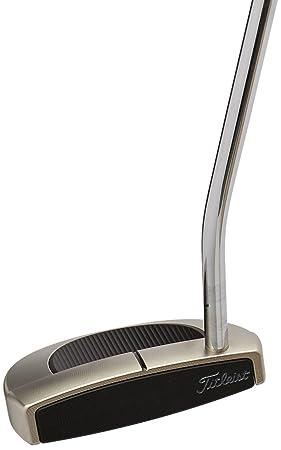 TITLEIST Futura X5 CB Putters de Golf, Hombre, Gris, 35 ...