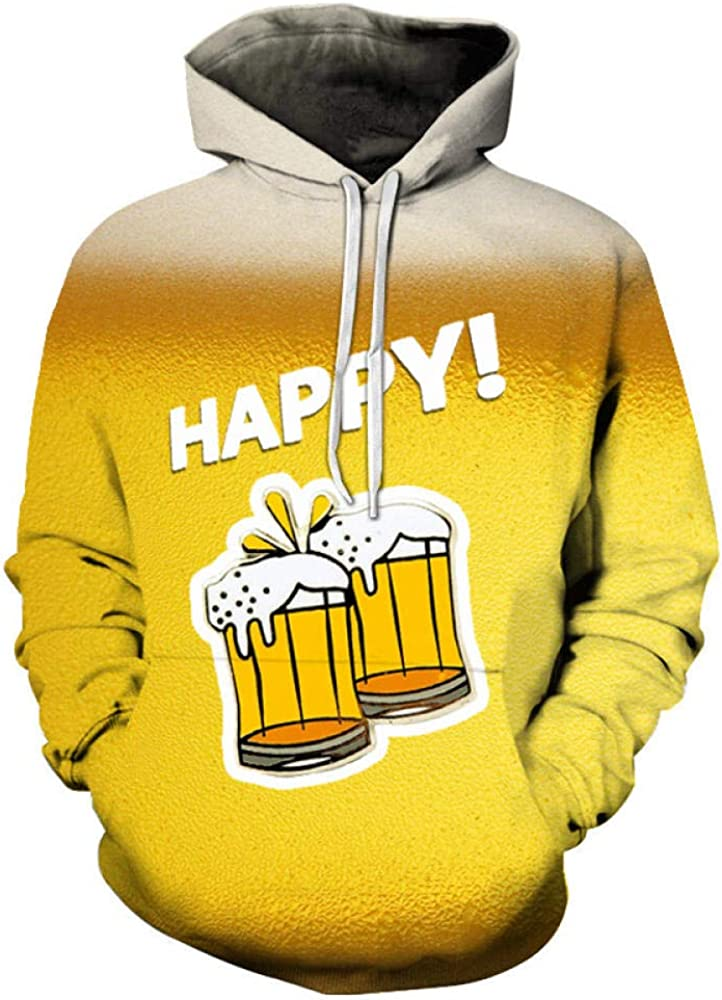 Sweatshirts Tops Männer Frauen Printed Sweatshirt Pullover Hoodie Pullover Tops A