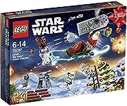 LEGO Star Wars 75097 Advent Calendar