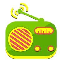 INDRadio (Indian Radio)