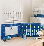 Sugarfina 8 Nights of Light Hanukkah Advent