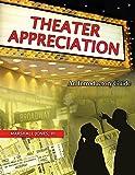 Theater Appreciation