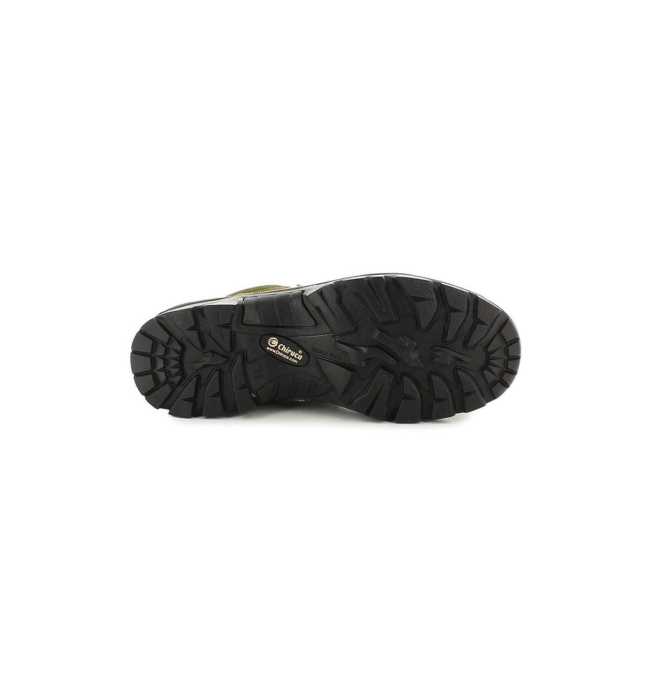be53287c8b42e CHIRUCA botas Vaguada 01  Amazon.co.uk  Shoes   Bags
