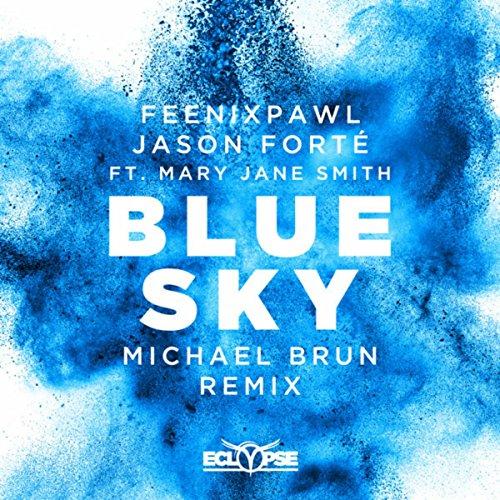 blue-sky-michael-brun-remix