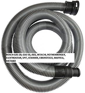GAS 50 // GAS 50 M auswaschbar PES 1x Filter f/ür Bosch