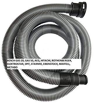 Vacuum Cleaner Hose For BOSCH Gas 25 50 50M AEG RSE