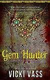 Bargain eBook - Gem Hunter