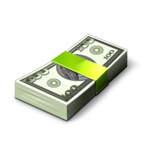 make-money-online-free-40-to-60-dollars-per-day-earn-money-online-free-get-paid-real-cash-