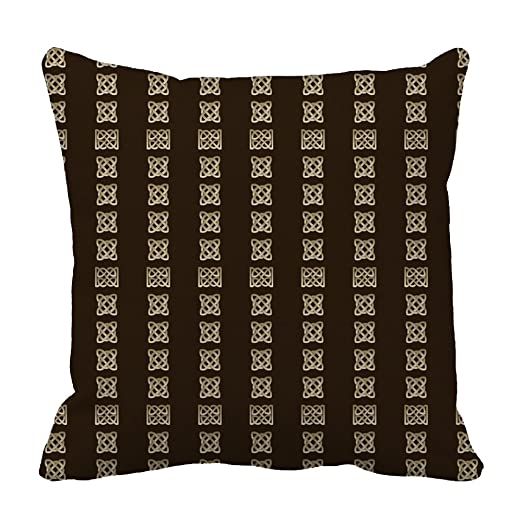 Mugod - Funda de Almohada Decorativa para sofá, Cama, Coche ...