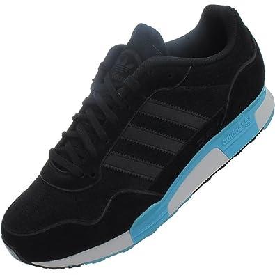 adidas zx 900 black