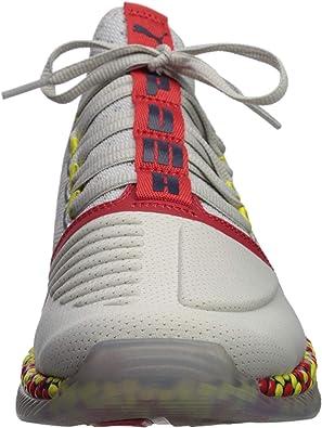 PUMA Xcelerator, Zapatillas Deportivas. para Hombre: Amazon.es: Zapatos y complementos