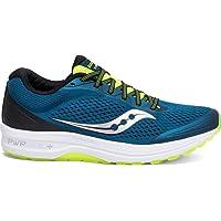 Saucony Clarion, Zapatillas de Running para Hombre