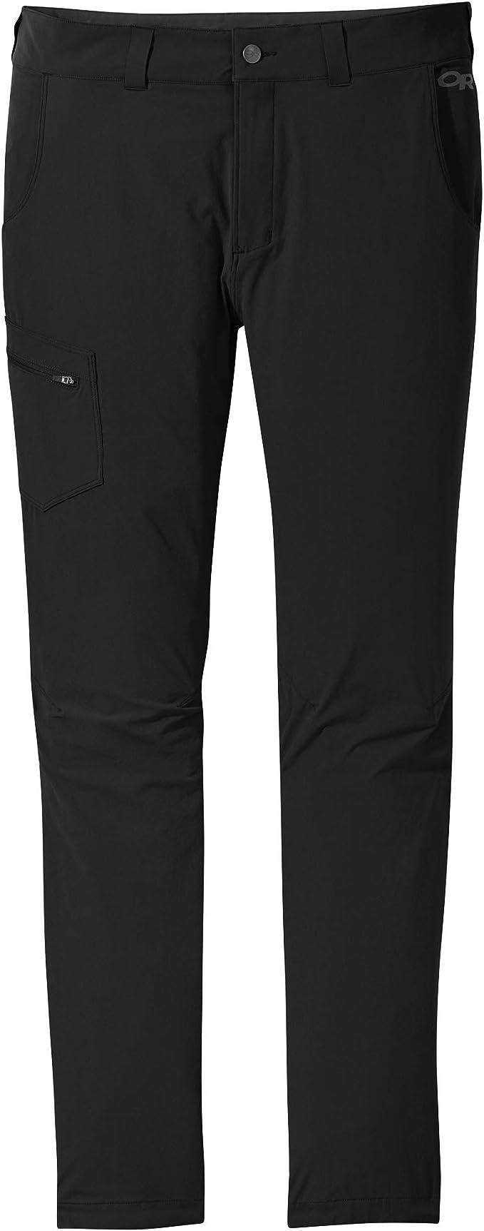 30 Outdoor Research Mens Ferrosi Pants