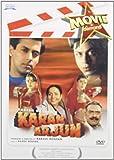 Karan Arjun [DVD]
