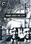 Hands Over the City (Criterion Collec...